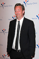 Matthew Perry<br />