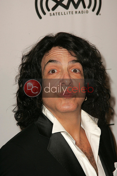 Paul Stanley<br />at Clive Davis's Annual Pre Grammy Extravaganza. the Beverly Hilton, Beverly Hills, CA. 02-07-06<br />Dave Edwards/DailyCeleb.com 818-249-4998