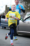 2015-03-01 Berkhamsted Half 07 SB finish