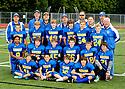 2013 BIJFC (Team 1)