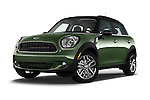 Mini Countryman Base Hatchback 2015