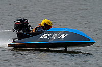 62-N    (Outboard Runabout)