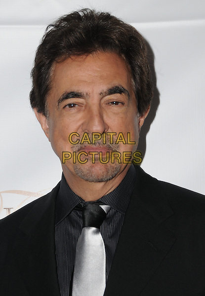 25 October 2016 - Hollywood, California. Joe Mantegna. Hollywood Walk Of Fame Honors held at Taglyan Complex. <br /> CAP/ADM/BT<br /> &copy;BT/ADM/Capital Pictures