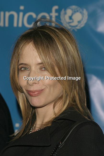 Rosanna Arquette<br />