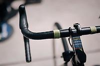 104th Tour de France 2017<br /> Stage 14 - Blagnac › Rodez (181km)