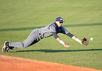 FIU Baseball v. Dartmouth (3/1/14)