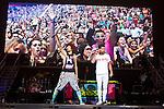 LMFAO - 6/28/2012