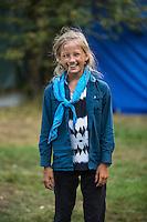 20140805 Vilda-l&auml;ger p&aring; Kragen&auml;s. Foto f&ouml;r Scoutshop.se<br /> scout, l&auml;gerplats, gr&auml;s, t&auml;lt, ler