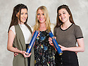 Falkirk Council Employment and Training Awards 16th November 2015...  <br /> <br /> McNab_family
