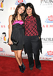 Victoria Justice at The Padres Contra El Cancer's 9th Annual El Sueno de Esperanza Gala held at The Palladium on September 10,2009                                                                   Copyright 2009 DVS / RockinExposures