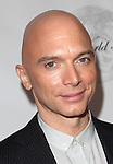 Michael Cerveris.arriving for the 68th Annual Theatre World Awards at the Belasco Theatre  in New York City on June 5, 2012.