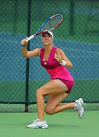 101118 Tennis - Configure Express Pro Tournament