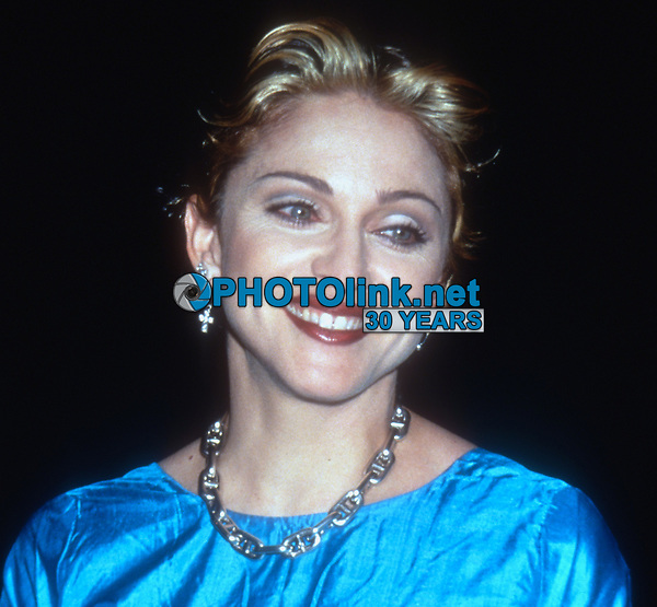 Madonna, 1994, Photo By Michael Ferguson/PHOTOlink