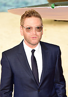 www.acepixs.com<br /> <br /> July 13 2017, London<br /> <br /> Kenneth Branagh arriving at the world premiere of 'Dunkirk' at the Odeon Leicester Square on July 13, 2017 in London, England<br /> <br /> By Line: Famous/ACE Pictures<br /> <br /> <br /> ACE Pictures Inc<br /> Tel: 6467670430<br /> Email: info@acepixs.com<br /> www.acepixs.com