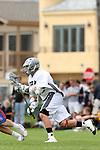 Newport Beach, CA 05/02/09 - Noah Molnar (CDM# 12)