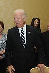 ABCL V.Pres. Joe Biden.1014