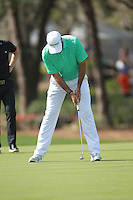 Stewart Cink (USA) during round 1 of the Valspar Championship, at the  Innisbrook Resort, Palm Harbor,  Florida, USA. 10/03/2016.<br /> Picture: Golffile | Mark Davison<br /> <br /> <br /> All photo usage must carry mandatory copyright credit (&copy; Golffile | Mark Davison)