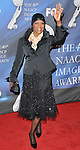 40th NAACP Image Awards