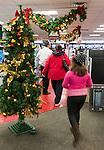 shop Bellmore NY