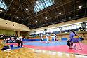 Taekwondo: Para Taekwondo selection tournament