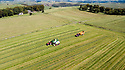 13/09/18<br />