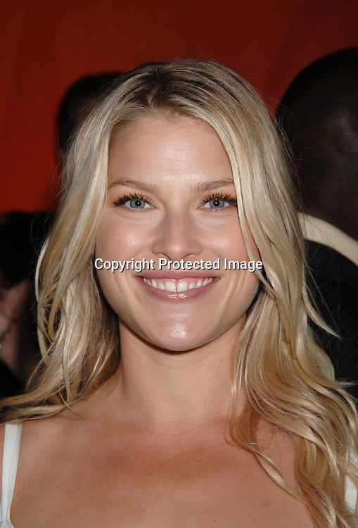 Ali Larter..arriving for The NBC Upfront announcement of their Fall 2006-2007 Schedule on May 15, 2006 at Radio City Music ..Hall...Robin Platzer, Twin Images
