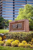 Tysons Corner Virginia Northern Virginia
