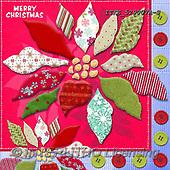 Isabella, CHRISTMAS SYMBOLS, WEIHNACHTEN SYMBOLE, NAVIDAD SÍMBOLOS, paintings+++++,ITKE529007A-S,#xx# ,napkins