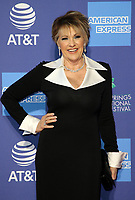 PALM SPRINGS, CA - JANUARY 3: Lorna Luft, at the 2019 Palm Springs International Film Festival Awards Gala at the Palm Springs Convention Center in Palm Springs, California on January 3, 2019.       <br /> CAP/MPI/FS<br /> &copy;FS/MPI/Capital Pictures