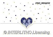 Marcello, WEDDING, HOCHZEIT, BODA, paintings+++++,ITMCWED1052,#W#, EVERYDAY