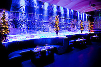 winter wonderland: the nonholiday holiday party