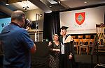 Graduation Sydney