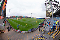 180428 Exeter Chiefs v Sale Sharks