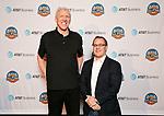 AT&T Global Business - Bill Walton Meet & Greet