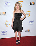 Lindsay Pulsipher at The Humane Society of The United States celebration of The 25th Anniversary Genesis Awards in Beverly Hills, California on March 19,2011                                                                               © 2010 Hollywood Press Agency