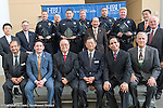Southwest District - 2016 March on Crime Luncheon
