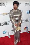 Loretta Devine.The 44th NAACP Image Awards 1st February 2013,at The Shrine Auditorium Los Angeles.CA.USA.