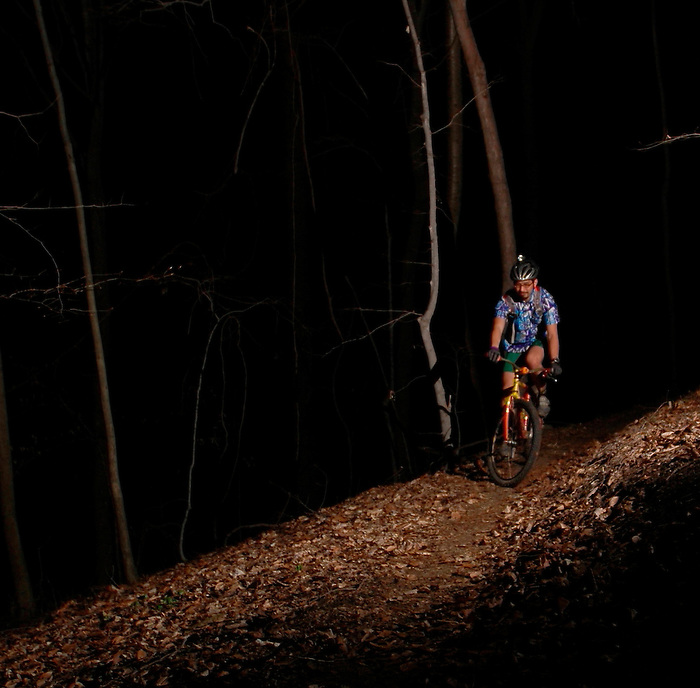 Mountain biking, one of my favorite sports to do and shoot.