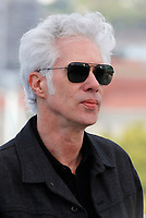 Jim Jarmusch<br /> photocall for &quot;The Dead Don't Die&quot; during the 72nd annual Cannes Film Festival on May 15, 2019 in Cannes, France. <br /> CAP/GOL<br /> &copy;GOL/Capital Pictures