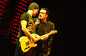 U2 (2005)