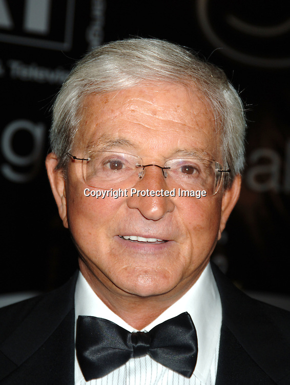 Judge Jerry Sheindlin..arriving at The 31st Annual American Women in Radio & Television's Gracie Allen Awards on June 19, 2006 at..The Marriott Marquis Hotel. ..Robin Platzer, Twin Images