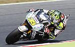 03.06.2016. Barcelona FIM Gran Premio de Catalunya. Entrenos libres.