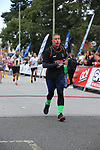 2019-05-05 Southampton 113 AB Finish N