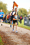 2019-10-20 Cambridge 10k 053 PT Finish