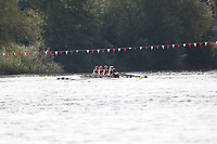 Race: I2   W.Inv.8+   [282] Staines  vs [283] Worcester RC <br /> <br /> Ross Regatta 2017 - Monday<br /> <br /> To purchase this photo, or to see pricing information for Prints and Downloads, click the blue 'Add to Cart' button at the top-right of the page.