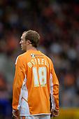2006-08-22 Blackpool v Barnsley CC1