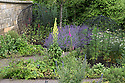 07/07/15<br /> <br /> The Poison Garden, Alnwick Garden.<br /> <br /> All Rights Reserved: F Stop Press Ltd. +44(0)1335 418629   www.fstoppress.com.