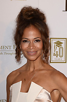 LOS ANGELES - MAR 13:  Sherri Saum at the Fulfillment Fund Gala at Dolby Theater on March 13, 2018 in Los Angeles, CA