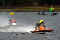 16-B, 1-N   (Outboard Hydroplanes)