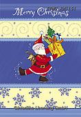 Marcello, CHRISTMAS SANTA, SNOWMAN, WEIHNACHTSMÄNNER, SCHNEEMÄNNER, PAPÁ NOEL, MUÑECOS DE NIEVE, paintings+++++,ITMCXM1151,#x#